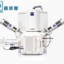江苏国产扫描电镜 扫描电子显微镜 钨灯丝扫描电子显微镜 场发射扫描电子显微镜 蔡司扫描电镜