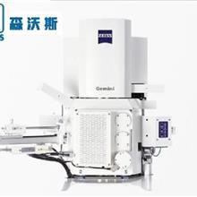 台式国产扫描电镜 扫描电子显微镜 钨灯丝扫描电子显微镜 场发射扫描电子显微镜 蔡司扫描电镜