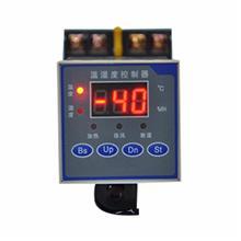 pid智能温控器 智能凝露控制器 湿温度控制器