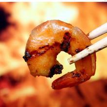 苏杭快洁菜,厂家直销,冷冻大虾仁,加拿大进口大虾仁,野生大虾仁,粗加工水产品