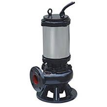 先创定制 潜水泵 立式管道排污泵 废水排放离心泵 按需供应