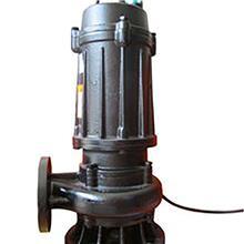 先创定制 废水排放离心泵 卧式自吸泵 农用水泵 价格合理