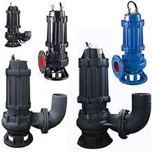 河北先创供应 污水泵排水泵 农用水泵 管道自吸离心泵 支持定制