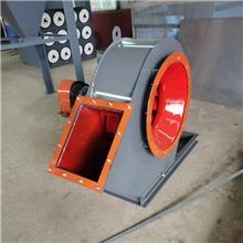 工业除尘风机 先创机电 除尘器离心风机 除尘风机 质量放心