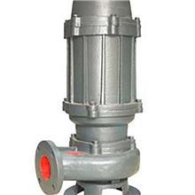 河北先创供应 立式管道排污泵 卧式自吸泵 废水排放离心泵 支持定制
