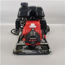 源森泰供应 手抬消防水泵 森森消防水泵 消防高扬程自吸泵 电话报价