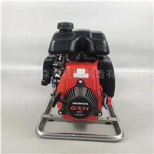 厂家生产 汽油柴油型自吸泵 汽油机高压泵 单双级消防泵