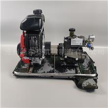 定制生产 抢险用大扬程消防水泵 消防高扬程自吸泵 森森消防水泵 价格合理