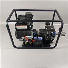 厂家生产 高压隔膜泵厂家 自吸泵 远程运输泵厂