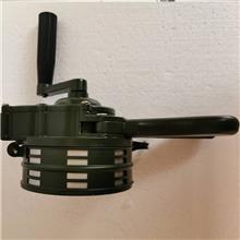 长期供应 工业报警器 防空报警器 矿山手持报警器
