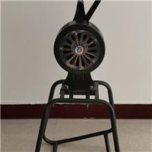 应急手动报警器 采购手摇报警器 工业报警器 品质放心