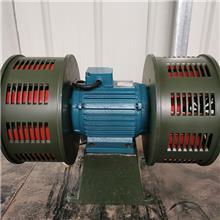 昌泰重工销售 高分贝电动报警器 带底座警报器 工业报警器