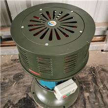 工业报警器 厂家供应 双头电动报警器 大功率电动报警器