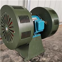 消防矿用警报器 工业报警器 插电式警报器 按需供应