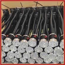 厂家供应 LED机床工作灯 机床照明工作灯 量大从优