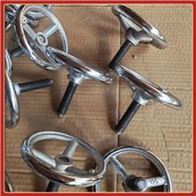 建伟机床手轮机械手轮厂家