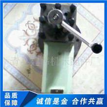 建伟供应C618C620C630普通机床刀架总成