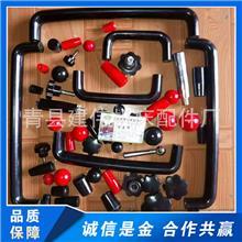 青县建伟机床手球厂家可批量订购