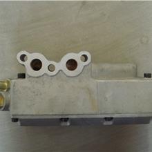 4105潍坊柴油机 机油冷却器
