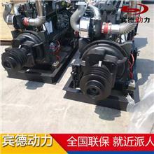 山东潍坊斯太尔615离合器柴油机280马力价格