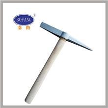 包邮电焊锤 安全锤电焊工锤 敲渣锤 焊渣锤敲锈锤除锈锤扁头锤子不锈钢锤304材质