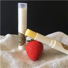 黄蜂封口蜡 黄色颗粒蜂蜡 手工皂用蜡 可定制 质量优良