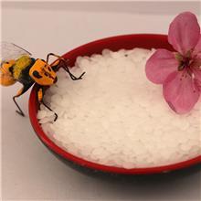 手工皂用蜡 纯蜂蜡 销售 竹器抛光蜡 优良选材