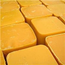 手工皂用蜡 黄蜂蜡 按需供应 木器抛光蜡 欢迎来电咨询