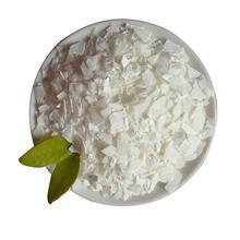 抛光蜡 植物大豆蜡 手工皂用蜡 生产出售 欢迎来电详询
