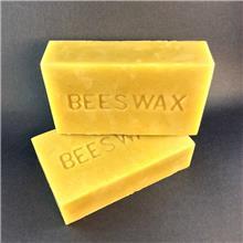 供应 竹器抛光蜡 木器抛光蜂蜡 质量优良 手工皂用蜡
