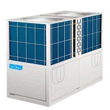 南宁钦州中央空调安装价格欢迎致电了解