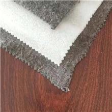 保暖棉被 温室大棚保温棉被 锦诚 大棚保温被报价 生产厂家