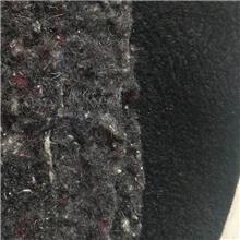 保暖棉被 农用大棚棉被 锦诚 温室大棚保温棉被 按需供应