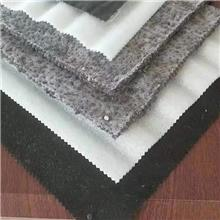 加厚大棚棉被 种植大棚用保温被 锦诚 温室大棚保温棉被 锦诚供应
