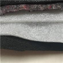 保暖棉被 农用大棚棉被 锦诚 蔬菜大棚棉被 锦诚供应