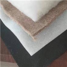 种植大棚用保温被 5斤重棉被 锦诚 大棚棉被 欢迎订购