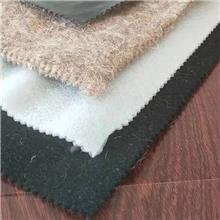 蔬菜大棚棉被 覆膜毡保温被 锦诚 5斤重棉被 生产厂家