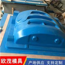 渣浆泵配件 水泵铸造模具 铝型板模具 欢迎来电咨询
