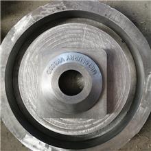 模具加工 脱硫泵模具 机床模具 价格合理