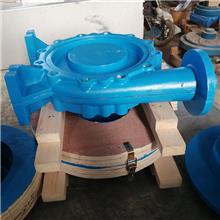 欧茂定制 叶轮水泵模具 铸造模具 渣浆泵配件