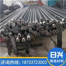 铸件清理碳棒 金属铸造氧熔棒 通用吹氧棒 价格优惠