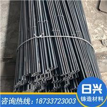 加长氧熔棒 铸件清理碳棒 氧熔棒订做 价格优惠