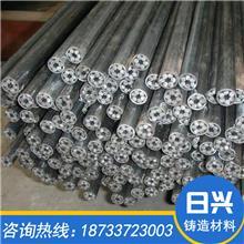 氧熔棒订做 工业用品铸件清理碳棒 铸件表面清理氧弧熔断棒 质量放心