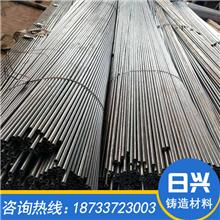 工业用品铸件清理碳棒 铸件清理碳棒 氧熔棒 日兴销售