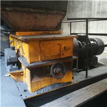 悬挂式除铁器 RCDB圆盘除铁器 黑龙江电磁式自卸除铁器 天福源矿山机械