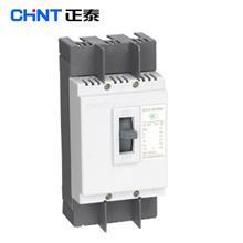 正泰NM1系列塑壳式断路器NM1-400S/3300 3P 250A