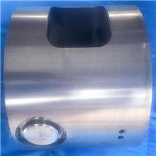 液压检测分度卡盘 供应8寸全自动液压分度卡盘 全自动分度卡盘 价格合理