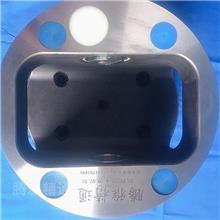液压检测分度卡盘 液压自动翻转卡盘 翻转卡盘 来电报价