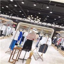 玛丝 · 尔 2020夏装 便宜牛仔裤批发  广州卖旗袍的 快手卖服装的进货渠道 夏天棉