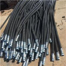 高压胶管厂家 高压钢丝编织胶管 耐高温胶管总成 加工输吸油胶管 支持定制